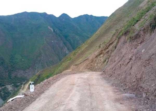 camino-vecinal1