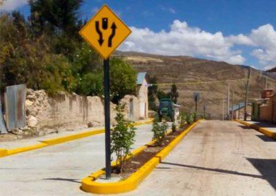 mejoramiento-de-calles1