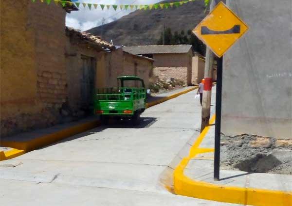 mejoramiento-de-calles2